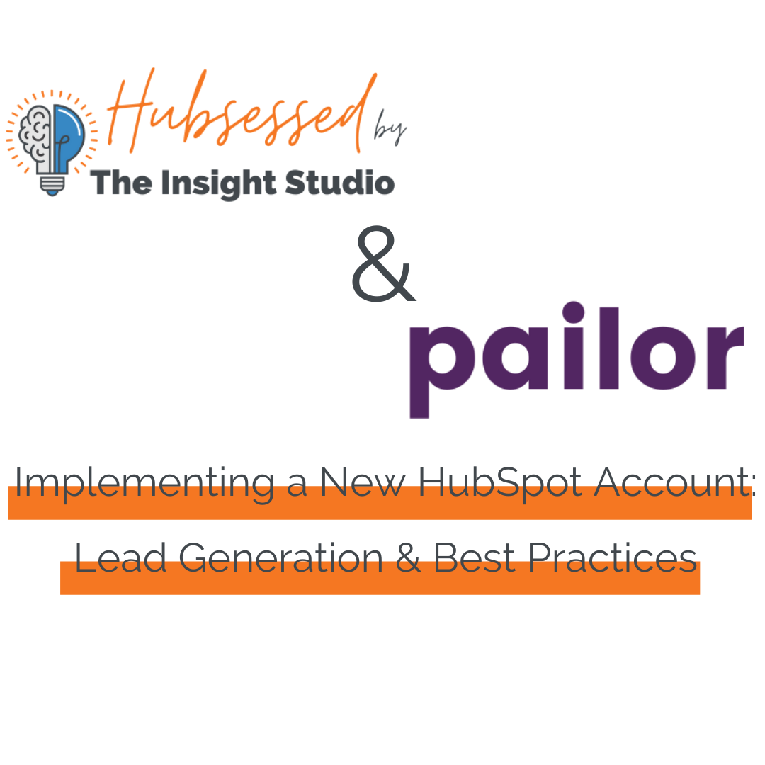 pailor and hubsessed