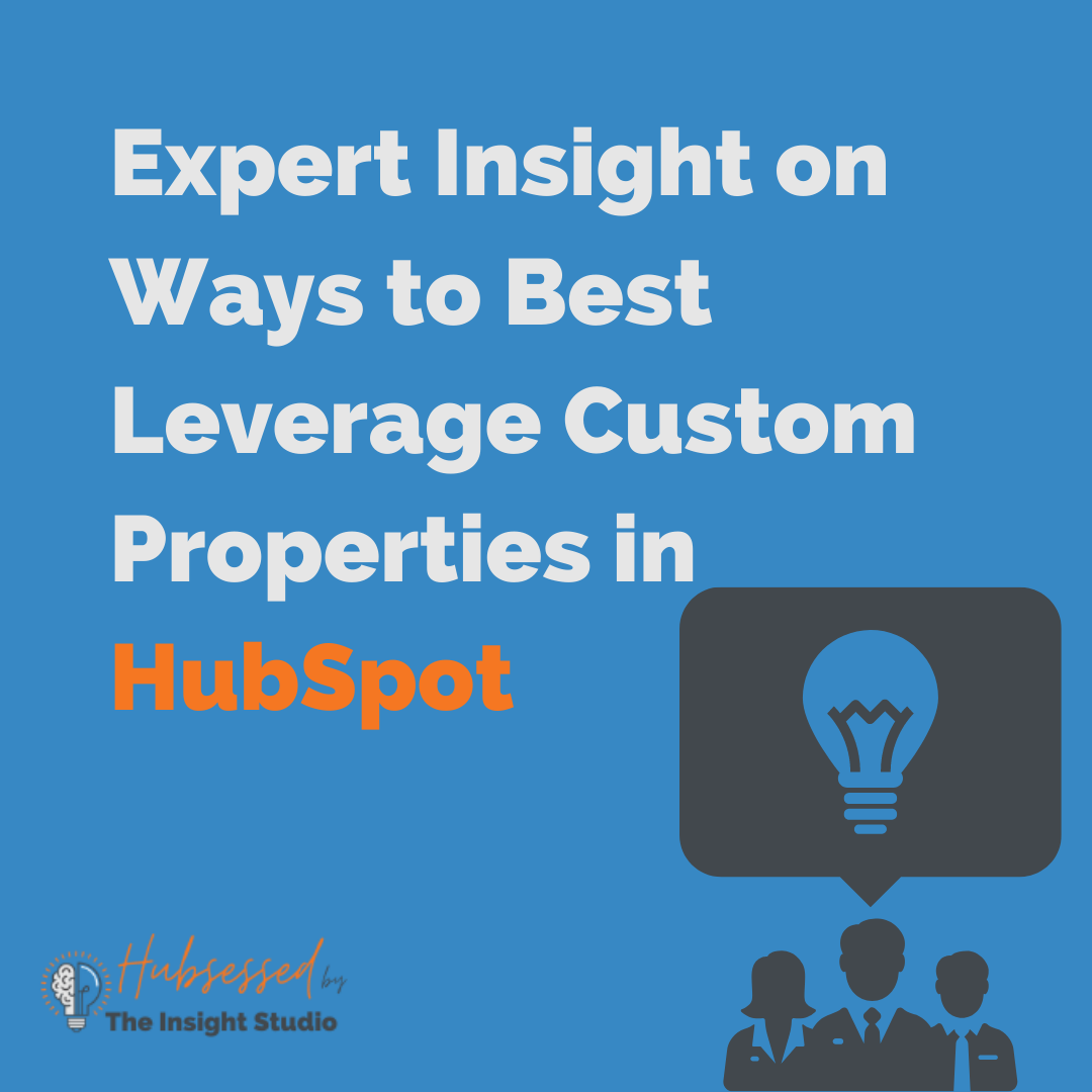 hubessed insights